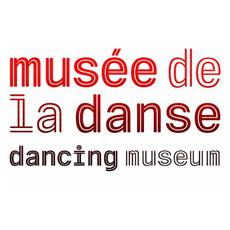 museedeladanse