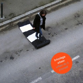 EP_bricolage_urbain-carre