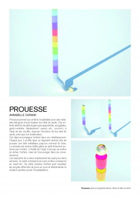 dossier_conscience_Page_07
