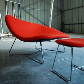 3_fauteuil