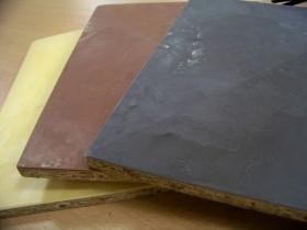 Matériaux écologiques (10)