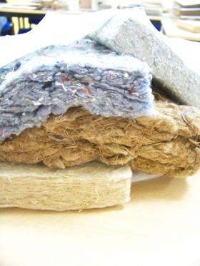 Matériaux écologiques (13)