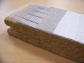 Matériaux écologiques (5)