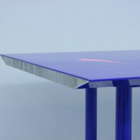 table-bleue-3