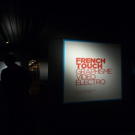 french-touch1