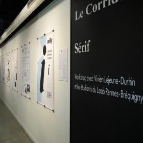 serif-musee-galerie-laab