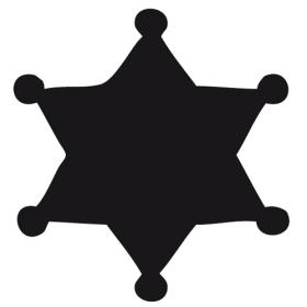 visuel-serif