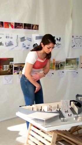 Laura Vincenti (6)