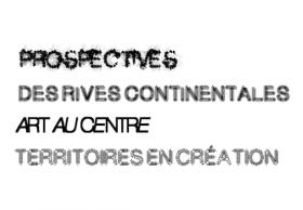 Différentes typographies utilisées par La Criée