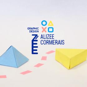 alizee-cormerais