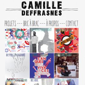 camille-deffrasnes