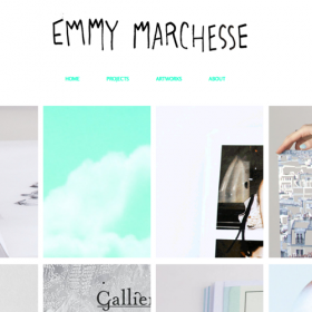emmy-marchesse