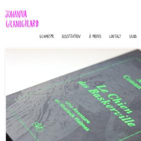 johanna-grandgirard