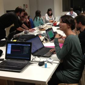 workshop-data-visual-data