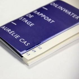 rapport-aurelie-cas-oilinwater