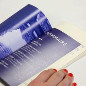 rapport-aurelie-cas-oilinwater1