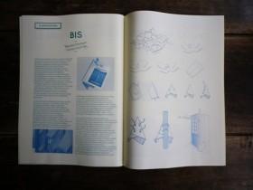 projet BIS