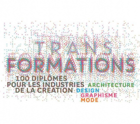 transformations_pompidou_expo