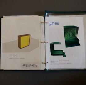 IMGP0524p