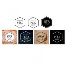 peio4