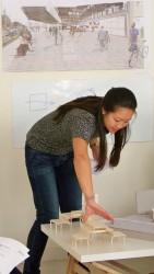 Sandrine Zhang (2)