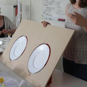 prototypes à tester au CROUS