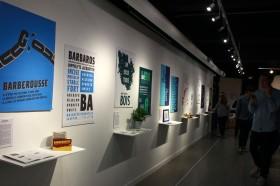 Typostales musee de l imprimerie