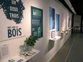 Typostales musee de l imprimerie4