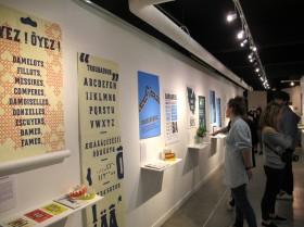 Typostales musee de l imprimerie5