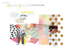 concept-store-cache-cache1