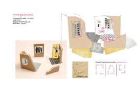 concept-store-cache-cache12