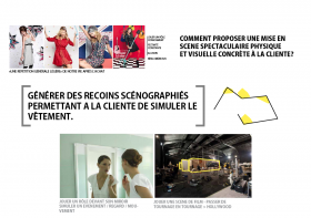 concept-store-cache-cache13