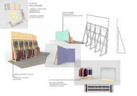 concept-store-cache-cache15