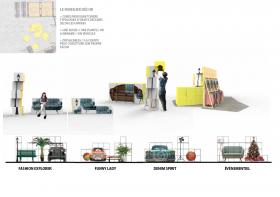 concept-store-cache-cache16