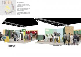 concept-store-cache-cache17