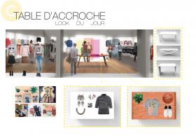 concept-store-cache-cache22