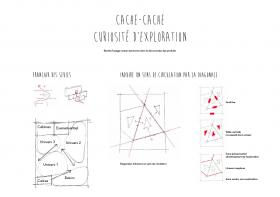 concept-store-cache-cache25