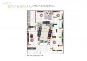 concept-store-cache-cache3