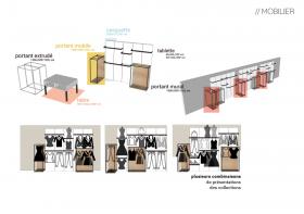 concept-store-cache-cache5
