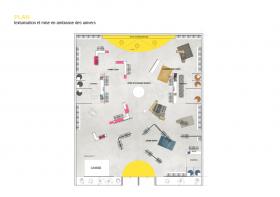 concept-store-cache-cache8