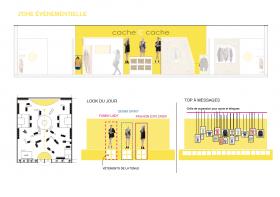 concept-store-cache-cache9