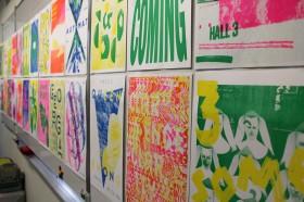 transrisographiques-projets-affiches2
