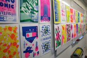 transrisographiques-projets-affiches3