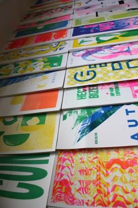 transrisographiques-projets-imprimes