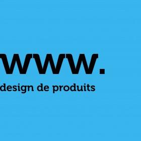 sites web design produits-01