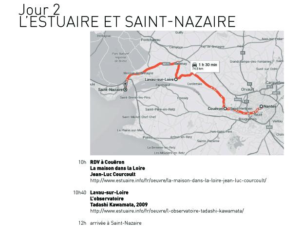 (De Nantes 340 Saint-Nazaire.indd)
