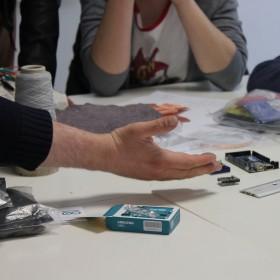 arduino_circuits