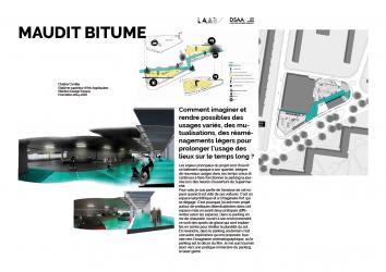 Camille-Chaline-DSAA-Design-Espace-Rennes