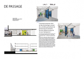 Katell-LeNoach-DSAA-Design-Espace-Rennes