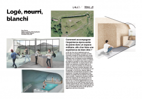 Perrine-Baud-DSAA-Design-Espace-Rennes
